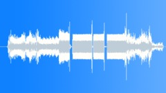 FX Beepy Tech Zap Sound Effect