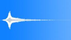 FX Big Heavy Wipe Sound Effect