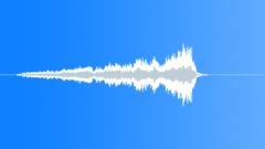 FX Bomber Wipe Sound Effect
