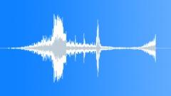 FX Broken Phone Sound Effect