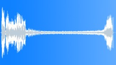 FX CHR BEEPY RISER UPER PAD - sound effect