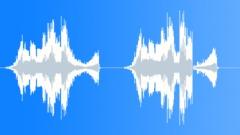 FX CHR CALL NOW X 2 - sound effect