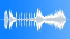 FX CHR GGLITCHY WIPER Sound Effect