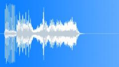 FX CHR HOT WIPE Sound Effect