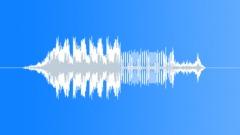 FX CHR REWIND N FUTZ Sound Effect