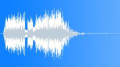 FX CHR RHYTHM TRANSITION Sound Effect
