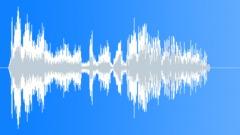 FX CHR Stereo Break Sound Effect