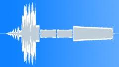 FX CHR Strrrreo Beep Sound Effect