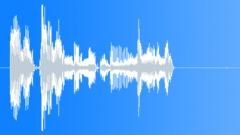 FX CHR SUMMERTIME - sound effect