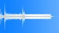 FX Clicky Beep - sound effect