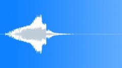 FX Crunchy Wipe - sound effect