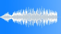 FX Down Up Wiper Sound Effect