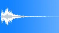 FX Elf Free Boom - sound effect
