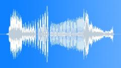 FX Futured Sound Effect