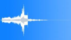 FX Futurey Beep Sound Effect