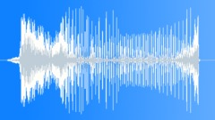 FX Grit Yore Teef Sound Effect