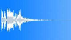 FX Gritty Schmitty Sound Effect