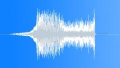 FX KOOKY RISE N STOP - sound effect