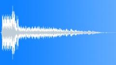 FX Loudest Ever Sound Effect