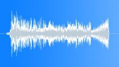 FX Mini Gap Sound Effect
