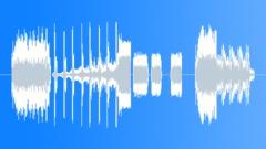 FX Neat breaker Sound Effect