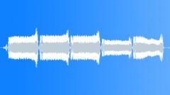 FX Phoney Beep - sound effect