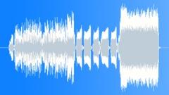 FX Phoney Stat Beep Sound Effect