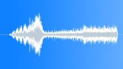 FX Rampin - sound effect