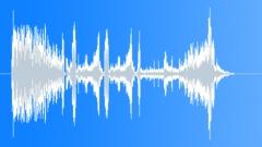 FX Rewind Whoosh - sound effect