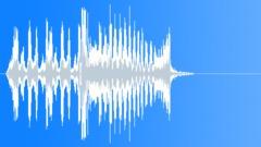FX Rewindey Wipe - sound effect