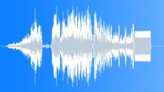 FX Scratch N Scroll Sound Effect
