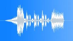 FX Scratched Stutter Sound Effect