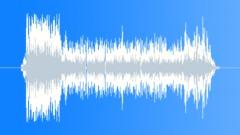FX Scrollerwipe - sound effect