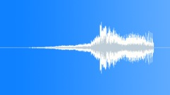 FX Slammin Wipe - sound effect
