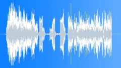 FX Static Phone Sound Effect