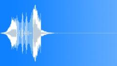 FX Stereo Wiggler - sound effect