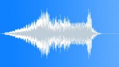 FX Stop Wipe Sound Effect