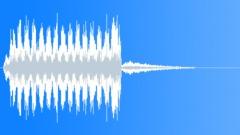 FX Super Grit - sound effect