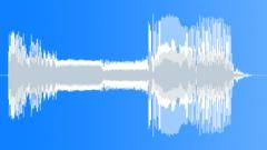 FX Talk To Us Sound Effect