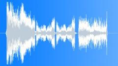 FX Thumpin Studder Sound Effect