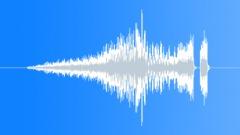 FX UCHR Ramp N Studde - sound effect