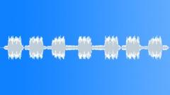 FX Very Techy Sound Effect