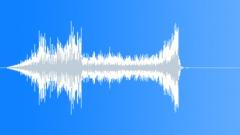 FX Whiter Wiper Sound Effect