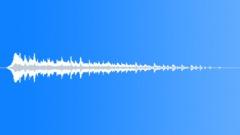 FX Wishy - sound effect