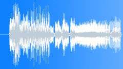 FX Zippy Von Flasherson - sound effect