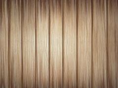 Stock Illustration of wooden plank texture background