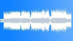 Aggro Addiction - stock music