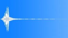 Pad Agr Sattelout - sound effect
