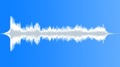 Pad Agr Woah Thats Deep Ogar - sound effect