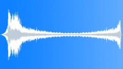 Pad Bangin Around Sound Effect